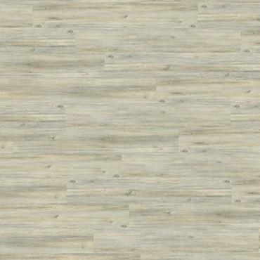 5826 Cracked Wood