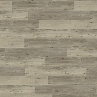 5831 Nordic Oak