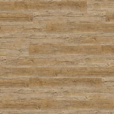 5833 Honey Nomad Wood