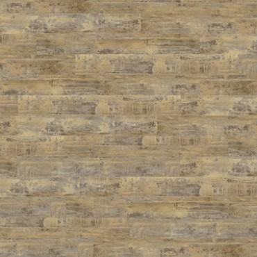 5847 Umbra Glazed Wood