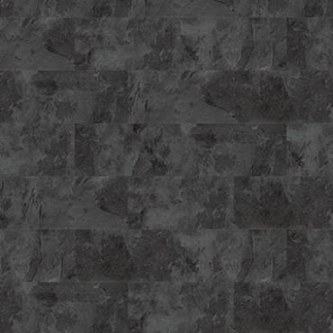 5862 Graphite Slate