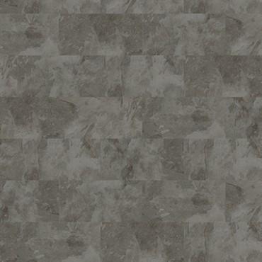 5863 Silverine Slate