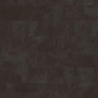 5864 Charcoal Slate