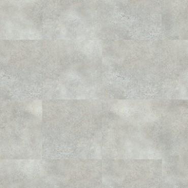 5865 Sand Concrete