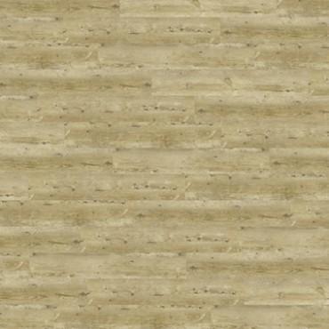 5950 Scandinavan Country Plank
