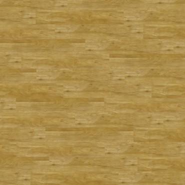 5953 Wild Oak