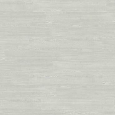 5991 White Saw Cut Ash