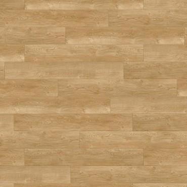 2503 American Oak