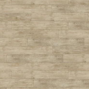 2506 Grey Rustic