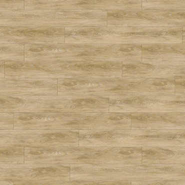 2507 Blond Rustic
