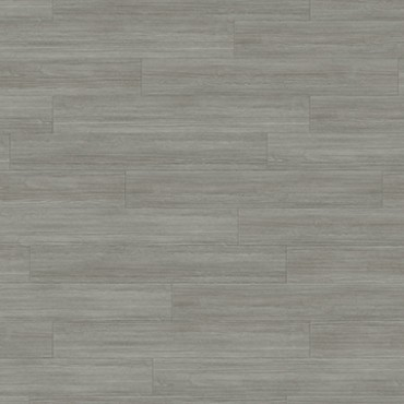 2509 Light Grey Fineline