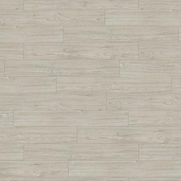 2513 White Rustic Pine