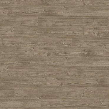 2514 Natural Rustic Pine