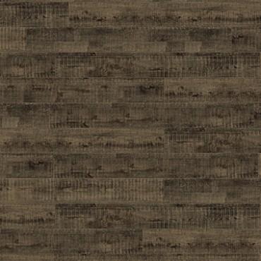 2519 Brown Mystique Wood