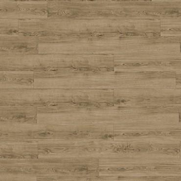 2520 Light Classic Oak