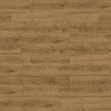 2521 Medium Classic Oak