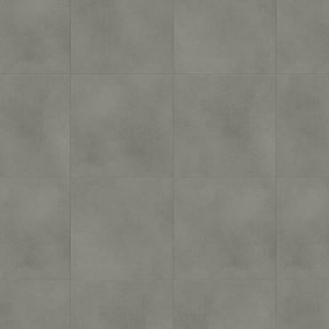 2566 Cold Grey Concrete