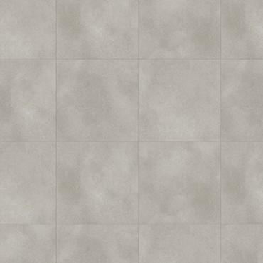 2567 Light Grey Concrete