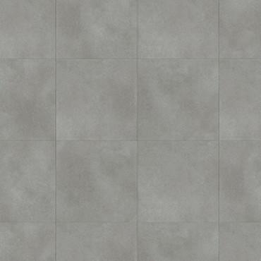 2568 Warm Grey Concrete