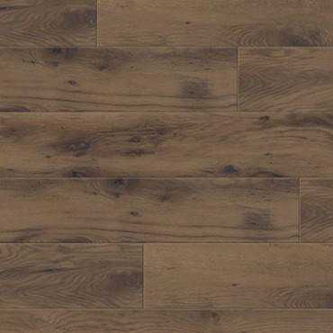 2570 Brown Wild Oak
