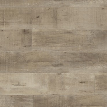 2575 Natural Weathered Wood