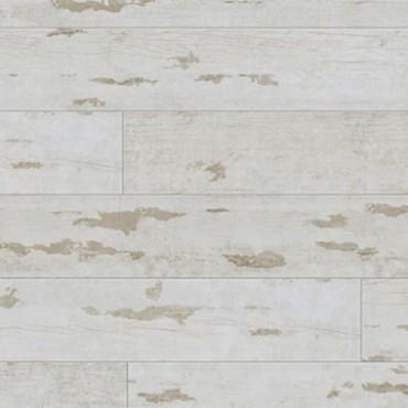 2577 White Vintage Wood
