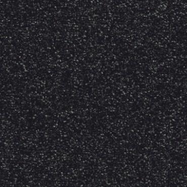 2590 Black Flor