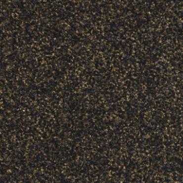 2595 Brown Flor