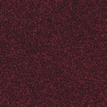 2596 Ruby Zone