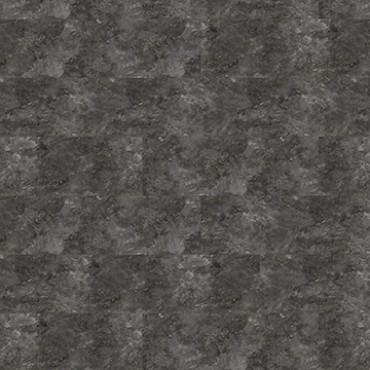 2720 Silver Slate