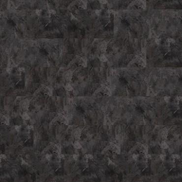 2721 Grey Slate