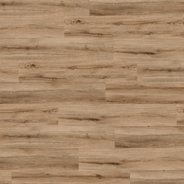 2732 Natural Oak Medium