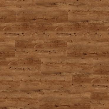 2736 Antique Oak