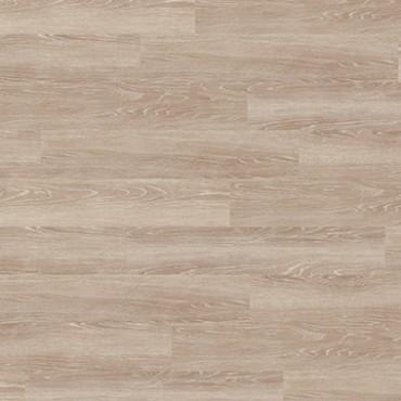 2738 Blond Limed Oak