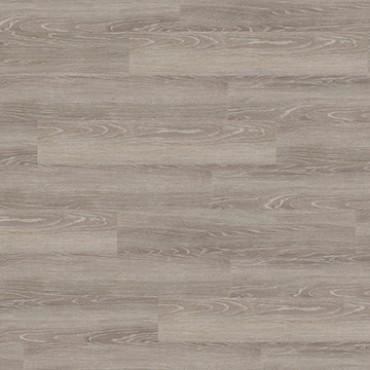 2739 Grey Limed Oak