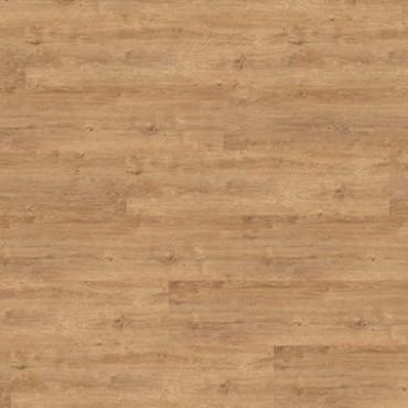 2740 Light Classic Oak