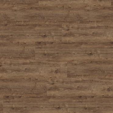 2741 Light Classic Oak