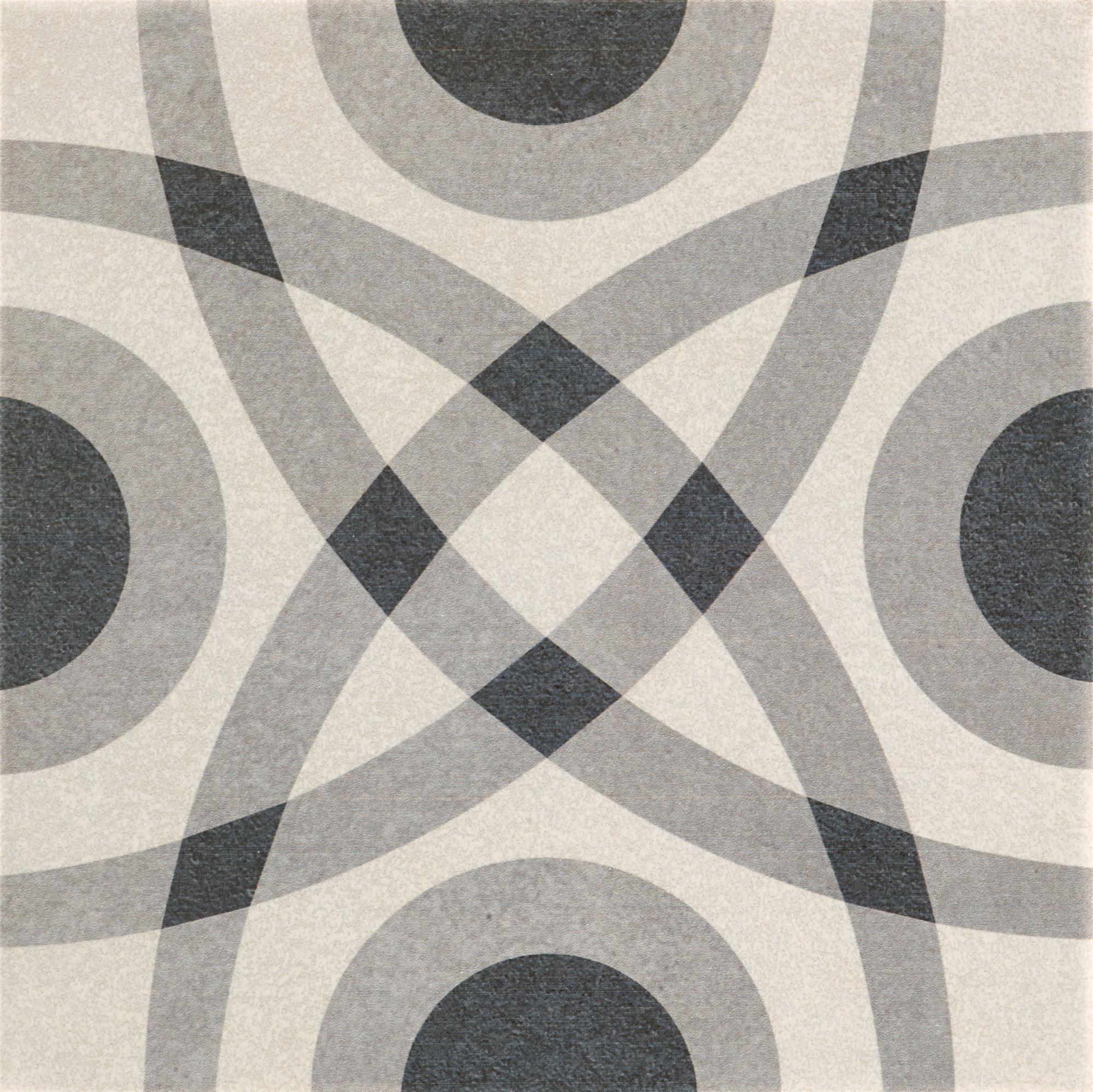 Twenties Circle