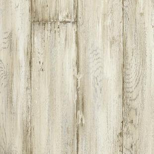 Painted Wood Beige