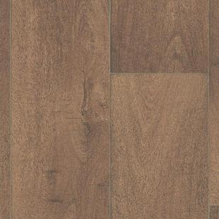 Vintage Oak Natural