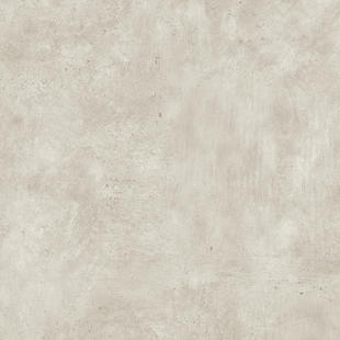 Stylish Concrete Light Grey
