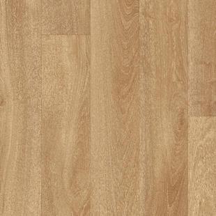 French Oak Medium Beige