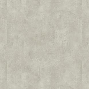 Kiruma Grey