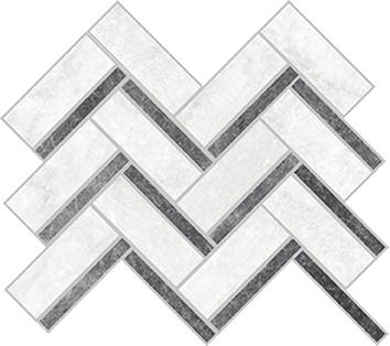 Pisa Black Freccia