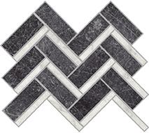 Black Freccia