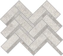 White Freccia